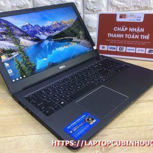 Laptop Dell 5568 I5 7200u 4g 500g Lcd15 Full Laptopcubinhduong.vn 3 [kích Thước Gốc] Result