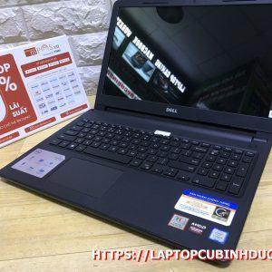 Laptop Dell N3567 I5 7200u 4g Ssd 256g Amd Radeon ẹ Laptopcubinhduong.vn 1 [kích Thước Gốc] Result