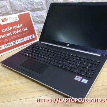 Laptop Hp 15 I3 7020u 4g 500g Lcd 15 Full Laptopcubinhduong.vn 3 [kích Thước Gốc] Result