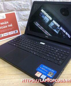 Laptop Dell 3559 I5 6200u 4g Ssd 128g Laptopcubinhduong.vn 2 [kích Thước Gốc] Result