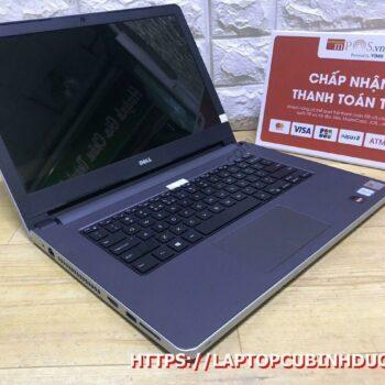 Laptop Dell 5459 I7 6500u 8g Ssd 128g 1t Laptopcubinhduong.vn 1 [kích Thước Gốc] Result Copy