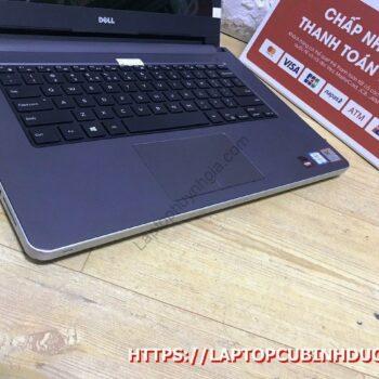 Laptop Dell 5459 I7 6500u 8g Ssd 128g 1t Laptopcubinhduong.vn 2 [kích Thước Gốc] Result Copy