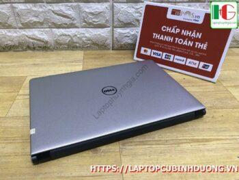 Laptop Dell 5459 I7 6500u 8g Ssd 128g 1t Laptopcubinhduong.vn 3 [kích Thước Gốc] Result Copy
