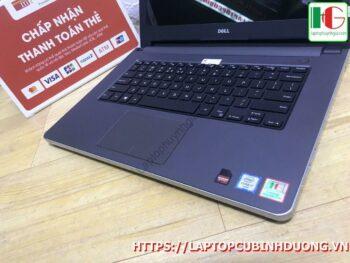 Laptop Dell 5459 I7 6500u 8g Ssd 128g 1t Laptopcubinhduong.vn 4 [kích Thước Gốc] Result
