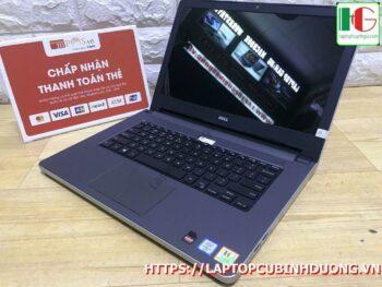 Laptop Dell 5459 I7 6500u 8g Ssd 128g 1t Laptopcubinhduong.vn [kích Thước Gốc] Result
