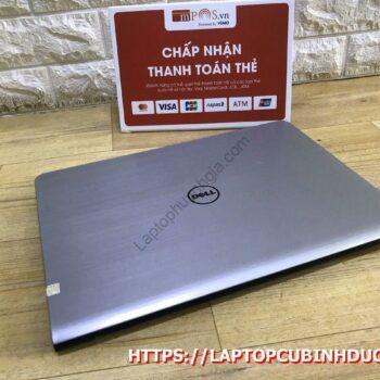 Laptop Dell 5548 I5 5200u 4g 500g Amd R7 Laptopcubinhduong.vn [kích Thước Gốc] Result