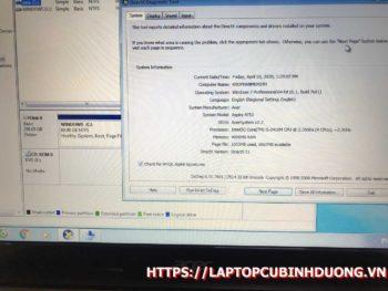 Acer 4752 I5 2450m 4g 320g Laptopcubinhduong.vn 1 [kích Thước Gốc] Result