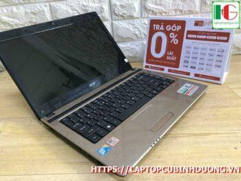 Acer 4752 I5 2450m 4g 320g Laptopcubinhduong.vn 2 [kích Thước Gốc] Result