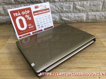 Acer 4752 I5 2450m 4g 320g Laptopcubinhduong.vn 3 [kích Thước Gốc] Result