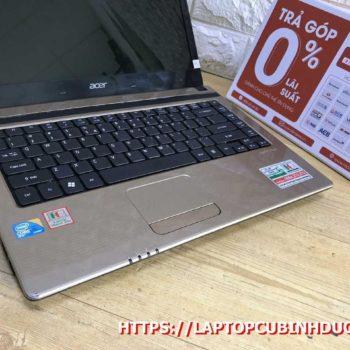 Acer 4752 I5 2450m 4g 320g Laptopcubinhduong.vn 5 [kích Thước Gốc] Result