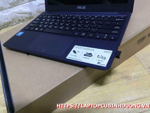 Asus X205ta Z3735 4g Ssd 64h Laptopcubinhduong.vn 3 [kích Thước Gốc] Result