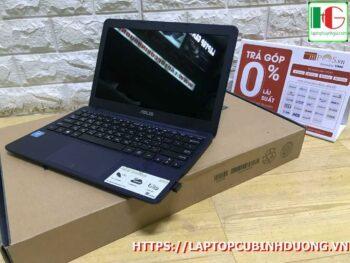 Asus X205ta Z3735 4g Ssd 64h Laptopcubinhduong.vn 4 [kích Thước Gốc] Result