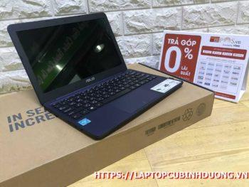 Asus X205ta Z3735 4g Ssd 64h Laptopcubinhduong.vn 5 [kích Thước Gốc] Result