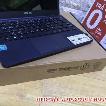 Asus X205ta Z3735 4g Ssd 64h Laptopcubinhduong.vn [kích Thước Gốc] Result