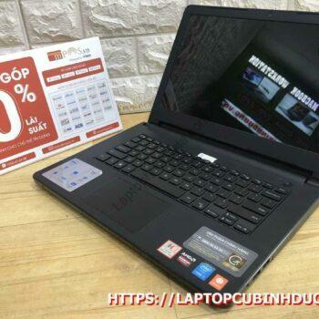Laptop Dell V3459 I5 6200u 8g 500g Amd R5 Laptopcubinhduong.vn 1 [kích Thước Gốc] Result