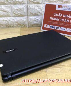Laptop Acer Ea1 N3050 4g 500g Laptopcubinhduong.vn 3 [kích Thước Gốc] Result