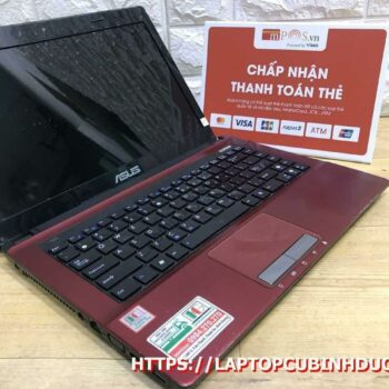Laptop Asus K43j I3 2310m 3g 500g Laptopcubinhduong.vn 2 [kích Thước Gốc] Result