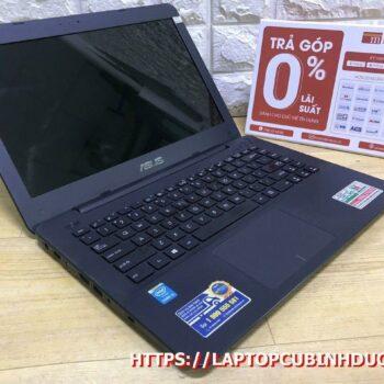 Laptop Asus X455 I3 4030u 4g 500g Laptopcubinhduong.vn [kích Thước Gốc] Result