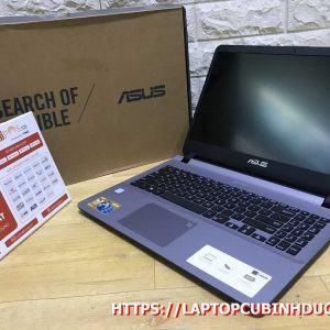 Laptop Asus X507 I5 8250u 4g 1t Lcd 15 Laptopcubinhduong.vn 3 [kích Thước Gốc] Result