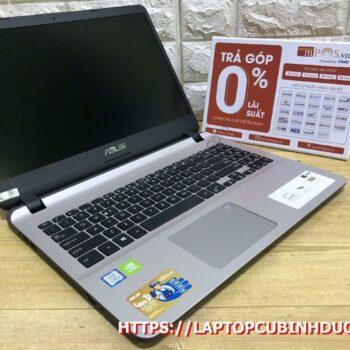 Laptop Asus X507 I5 8250u 4g 1t Nvidia Mx130m Laptopcubinhduong.vn [kích Thước Gốc] Result