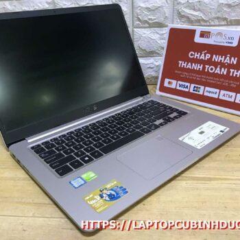 Laptop Asus X510 I7 8550u 8g M2 128g 1t Nvidia 940mx Laptopcubinhduong.vn 5 [kích Thước Gốc] Result