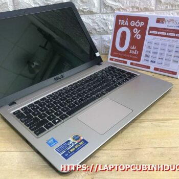 Laptop Asus X540 I3 5005u 4g 500g Laptopcubinhduong.vn 1 [kích Thước Gốc] Result