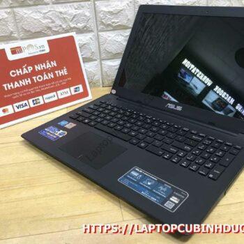 Laptop Asus X553 N3050 4g Ssd 128g Lcd 15 Laptopcubinhduong.vn 4 [kích Thước Gốc] Result