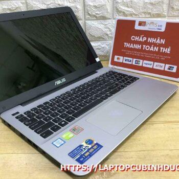 Laptop Asus X555l I5 6200u 4g 500g Nvidia Gt920mx Laptopcubinhduong.vn 2 [kích Thước Gốc] Result