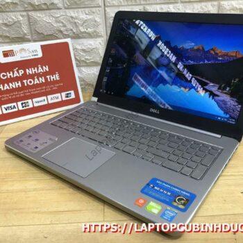 Laptop Dell 7537 I5 4200u 6g 500g Nvidia Gt750m Laptopcubinhduong.vn 4 [kích Thước Gốc] Result