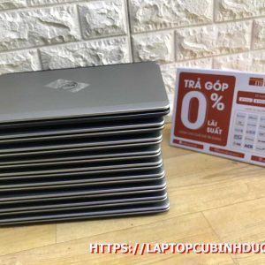 Laptop Dell E7240 I5 4310u 4g Msata 128g Laptopcubinhduong.vn [kích Thước Gốc] Result