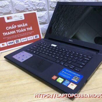 Laptop Dell N3442 I3 4030u 4g 500g Nvidia Gt820m Laptopcubinhduong.vn 2 [kích Thước Gốc] Result