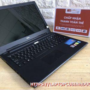 Laptop Dell N3542 I3 4005u 4g 500g Nvidia Gt820m Laptopcubinhduong.vn [kích Thước Gốc] Result