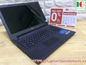 Laptop Dell N3543 I3 5005u 4g Ssd 128g Laptopcubinhduong.vn 1 [kích Thước Gốc] Result