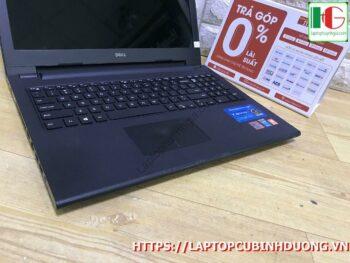Laptop Dell N3543 I3 5005u 4g Ssd 128g Laptopcubinhduong.vn 2 [kích Thước Gốc] Result