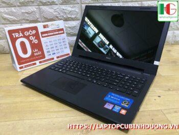 Laptop Dell N3543 I3 5005u 4g Ssd 128g Laptopcubinhduong.vn 3 [kích Thước Gốc] Result