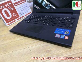 Laptop Dell N3543 I3 5005u 4g Ssd 128g Laptopcubinhduong.vn 4 [kích Thước Gốc] Result