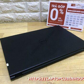 Laptop Dell N3543 I3 5005u 4g Ssd 128g Laptopcubinhduong.vn [kích Thước Gốc] Result