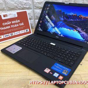 Laptop Dell N3559 I5 6200u 8g 500g Amd Radeon R5 Laptopcubinhduong.vn 4 [kích Thước Gốc] Result