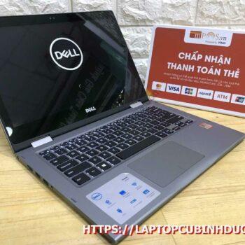 Laptop Dell N5379 I7 8550u 8g Ssd 256g Laptopcubinhduong.vn 1 [kích Thước Gốc] Result