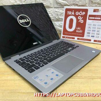 Laptop Dell N7378 I5 7200u 8g M2 256g Lcd 13 Laptopcubinhduong.vn 1 [kích Thước Gốc] Result