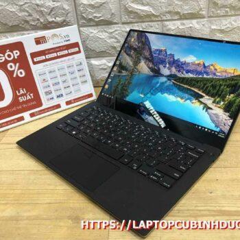 Laptop Dell Xps 9343 I7 5500u 8g M2 256g Lcd 13 Laptopcubinhduong.vn 5 Copy [kích Thước Gốc] Result