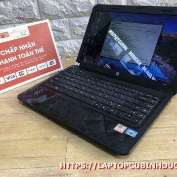 Laptop Hp 1000 I3 3210m 4g 500g Laptopcubinhduong.vn 1 [kích Thước Gốc] Result