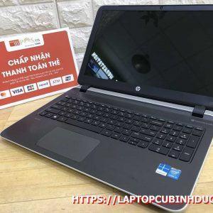 Laptop Hp 15 I3 4005u 4g 500g Lcd 15 Laptopcubinhduong.vn 3 [kích Thước Gốc] Result