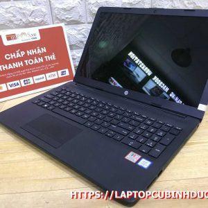 Laptop Hp 15 I3 7100u 4g 500g Lcd 15 Laptopcubinhduong.vn [kích Thước Gốc] Result