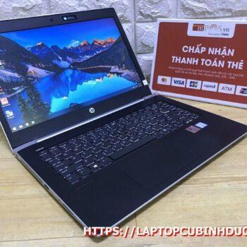 Laptop Hp 440 I3 7100u 4g 500g Đènphím Laptopcubinhduong.vn 4 [kích Thước Gốc] Result
