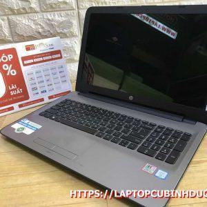 Laptop Hp Notebook I3 6006u 4g 500g Laptopcubinhduong.vn 2 [kích Thước Gốc] Result Copy