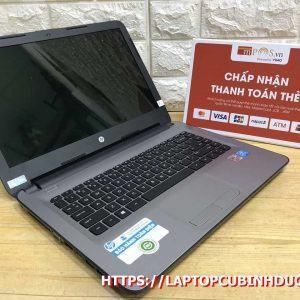Laptop Hp Notebook N3710m 4g 500g Laptopcubinhduong.vn [kích Thước Gốc] Result