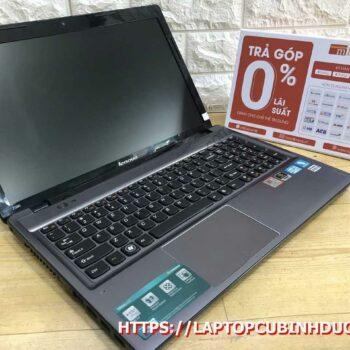 Laptop Lenovo Z580 I5 3210m 4g Ssd 128g Nvidia Gt630 Lcd 15 Laptopcubinhduong.vn 4 [kích Thước Gốc] Result