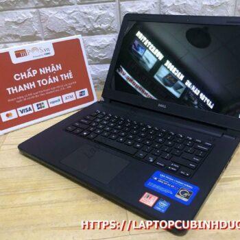 Laptop Dell N3458 I3 5005u 4g Ssd 128g Laptopcubinhduong.vn 3 [kích Thước Gốc] Result