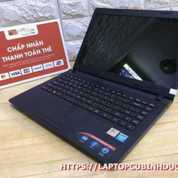 Lenovo Ipdead N2840 4g 500g Laptopcubinhduong.vn 4 [kích Thước Gốc] Result